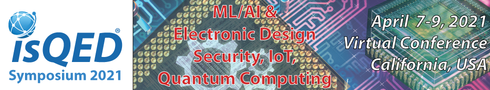 International Symposium on Quality Electronic Design (ISQED)